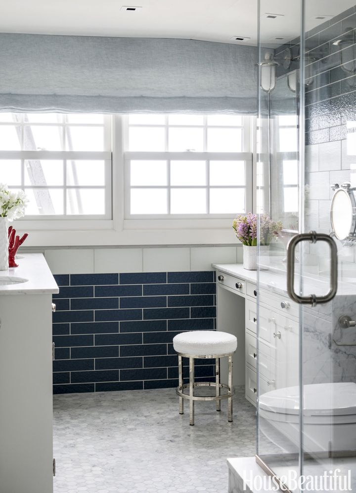 nautical tiles for bathroom 2046 best images about bathroom on 19720