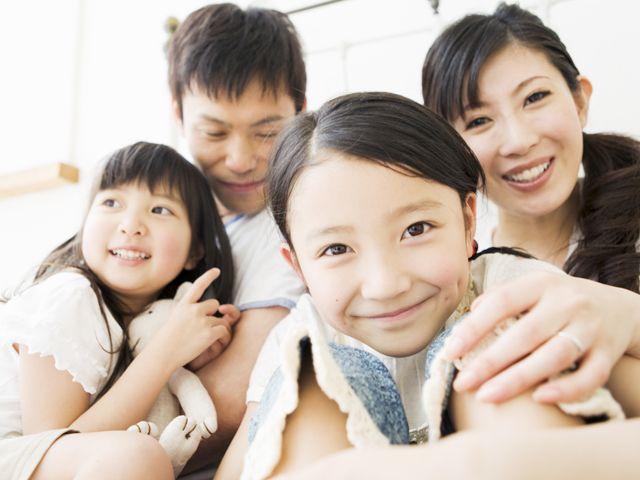 日本eリモデル 母親の家のリフォームについて