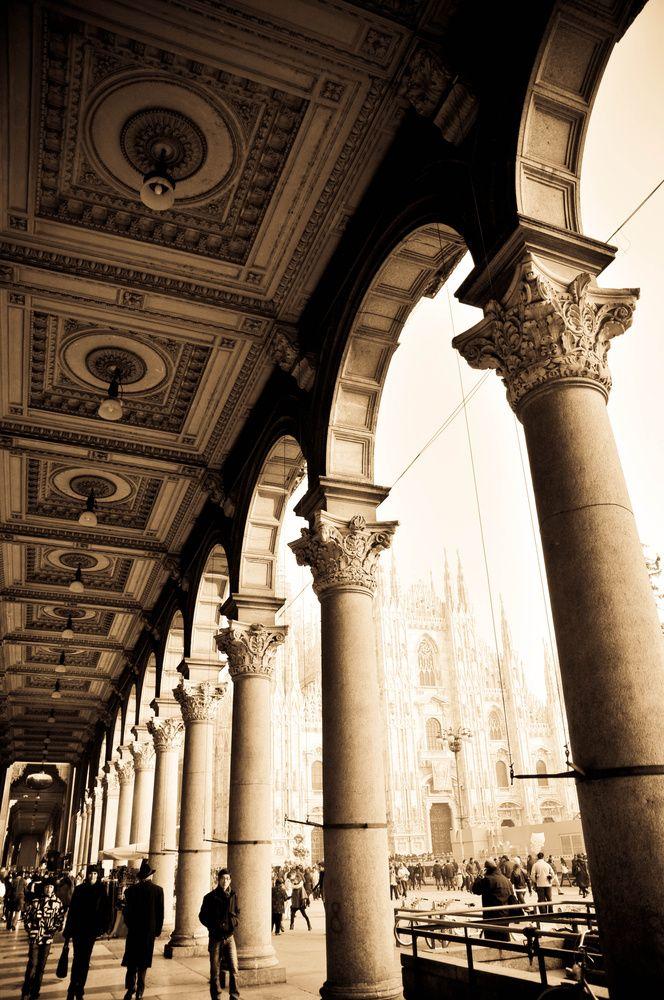 Milano, Italy #ESISsrl www.esis-italia.com #Formazione #Milano #ESISMilano #WebMarketing #SMM #SoftwareDevelopment #java #jquery #ContentMarketing share your #travel experience with us #tripmiller! www.thetripmill.com