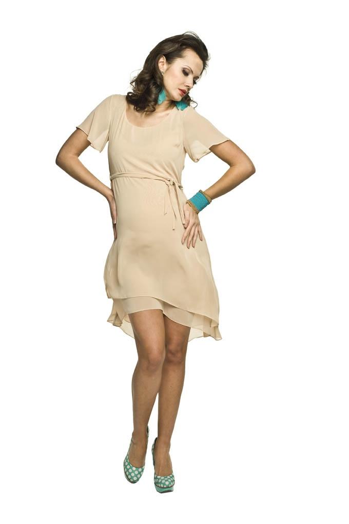 Odzież ciążowa producenta Torelle. Zawsze modnie, zawsze pięknie i elegancko. Szeroki wybór na spodnie ciążowe, sukienki, bluzki i koszule ciążowe. Do kupienia na www.pieknybrzuszek.com.