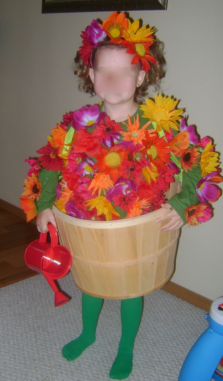 24 best Fun Halloween Costumes! images on Pinterest