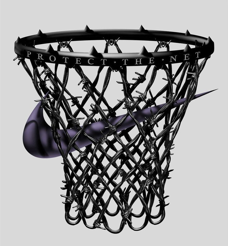 Net The in 2019Nike Basketball Nike basketball Protect edBoCx