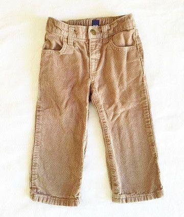 Baby Gap Pants Size 18-24M