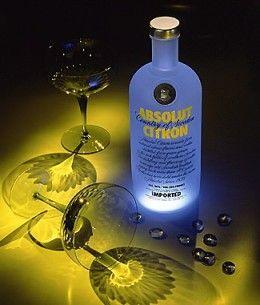 "Low Calorie Alcoholic Drinks That Won't Make You Fat  www.LiquorList.com  ""The Marketplace for Adults with Taste"" @LiquorListcom   #LiquorList"