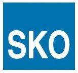 Avondopleidingen SKO  Ik werk bij Avondopleidingen SKO