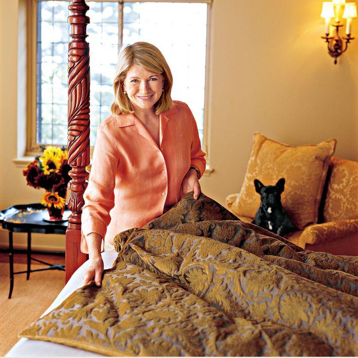 18 besten haushalt bilder auf pinterest haushalte reinigen und arquitetura. Black Bedroom Furniture Sets. Home Design Ideas