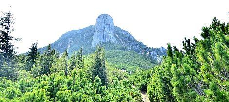 Obiective turistice in Durau, Ceahlau si Bistricioara – Locuri de vizitat | Locuri Faine