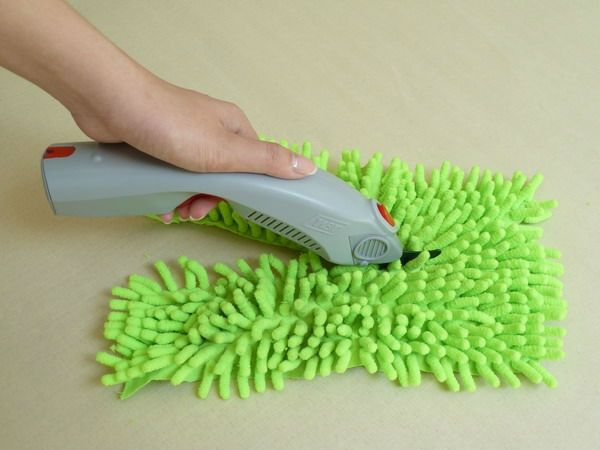 119.00$  Watch here - http://ali12j.worldwells.pw/go.php?t=32729307624 - electric carpet cutter