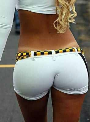 34 best grid/pit girls images on pinterest | babe, grid girls and f1