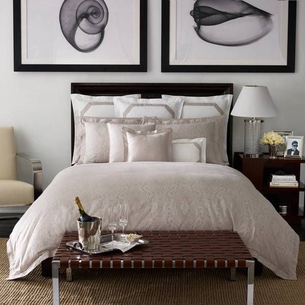 Find This Pin And More On 1st Bedroom. 14 Best 1st Bedroom Images On  Pinterest