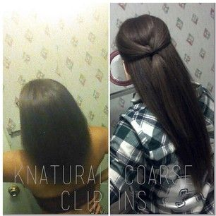 Best 25 knappy hair extensions ideas on pinterest afro hair 20 not so knappy clip ins knappy hair extensions pmusecretfo Choice Image