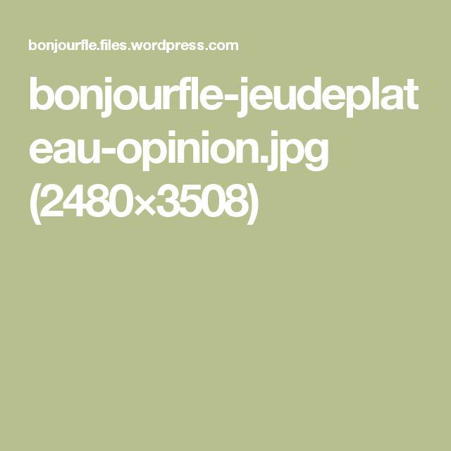bonjourfle-jeudeplateau-opinion.jpg (2480×3508)