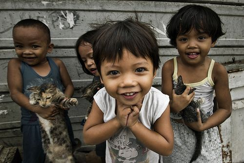 Smokey Mountain, Tondo - Adorable! (by Mio Cade): Photography Things, Filipino People, Philippines Mission, Asia Travel People Portraits, Smokey Mountain, Beautiful Children, Beautiful People, Happy Children, Philippines Children
