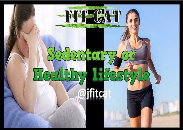 Sedentary Lifestyle Looking to lose some weight or gaining muscle mass? You will definitely not be able to do it if you follow a sedentary lifestyle! The very first step in order to accomplish your goals is to make the decision of getting up the couch or the bed let go of the remote control or videogame console and grab your sneakers a bottle of water and go out to pursue your objectives. Many people believe or some miraculous products amazing devices that will have the job done for you…