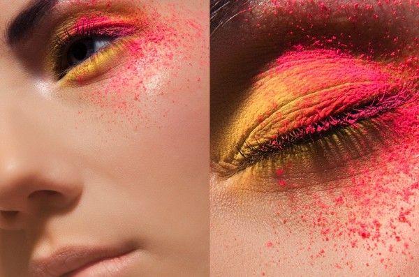 Viktoria Stutz Beauty Photography