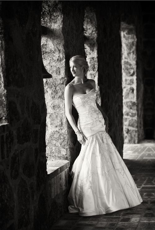 15 Best Wine Country Weddings Images On Pinterest