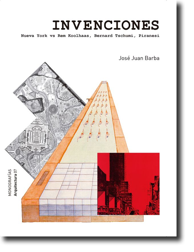 Best Architecture Theory Images On Pinterest Theory