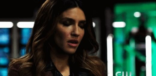 """Dinah Drake in """"Irreconcilable Differences"""""""