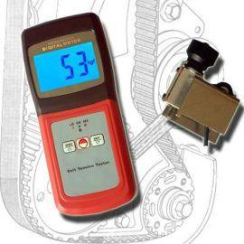 Riemenspannungsmessgerät Tensiometer Tester KFZ Ladungssicherung Spanngurt RS1