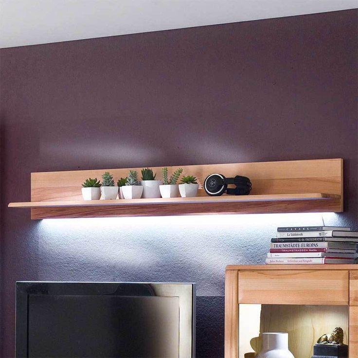 die besten 25 led beleuchtung ideen auf pinterest led licht beleuchtung und led licht. Black Bedroom Furniture Sets. Home Design Ideas
