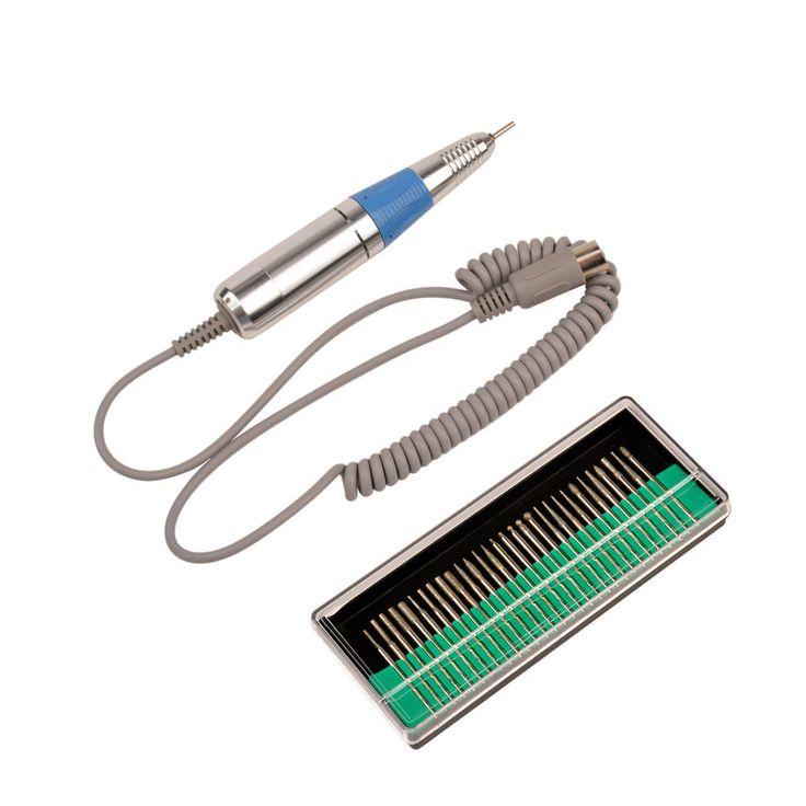 110 Best Hair Beauty Groomer Curler Straightener Images On