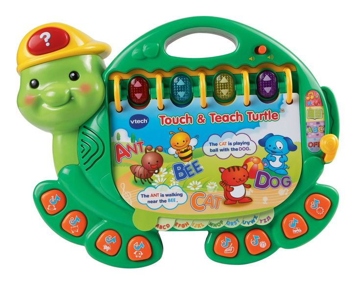 Boy Educational Toys : Best gifts for year old boys in toys plays and