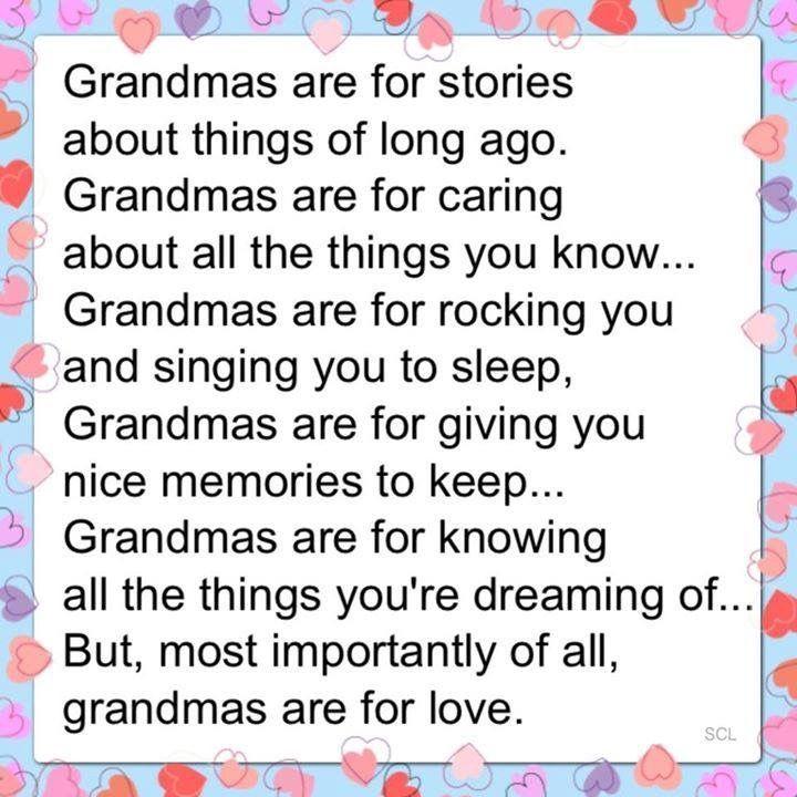 Zitate Zum Thema Großmutter, Oma Sprüche, Großmütter, Lieblingszitate,  Großeltern, Enkel, Enkelinnen