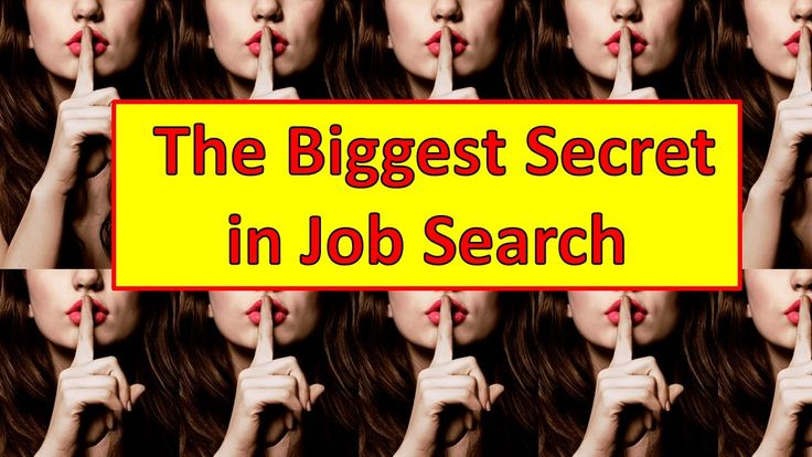 Pin by fred farnsworth on job search tips and tricks