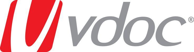 VDOC est la solution de Management du contenu de l'Entreprise (ECM) à travers la Gestion Electronique de Documents (GED), la gestion des Processus Métiers (BPM), le portail-Espace Collaboratif et la Gestion des Sites Web (CMS).  http://www.alliativ.com/vdoc-ecm/