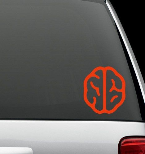 Best Car Stickers Images On Pinterest Family Cars Car Decals - Cool car decals designpersonalized whole car stickersenglish automotive garlandtc