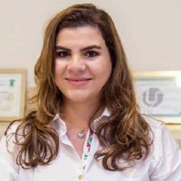 Medico Psiquiatra em São José do Rio Preto.Dra Carolina Rosa Rudolph. Página sobre psiquiatria, bem estar e saúde mental.