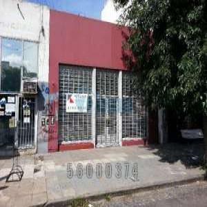 Local en alquiler de 80m2 y no especifica ambientes en  San Isidro http://sanisidro.anunico.com.ar/aviso-de/locales_oficinas_consultorios/local_en_alquiler_de_80m2_y_no_especifica_ambientes_en_san_isidro-8675288.html