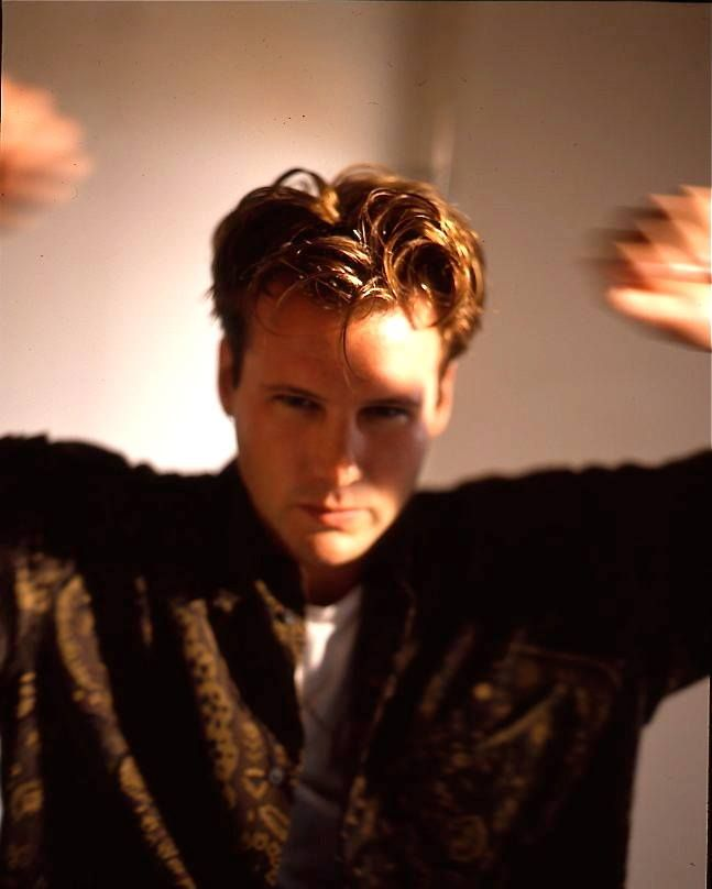 17 Best images about Corey Hart on Pinterest