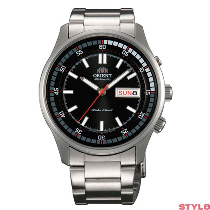 ORIENT 147-FEM7E001B9 - STYLO Relojeria