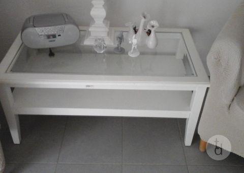 Donne MondeTous Basse Cm Bois L Table Du En Maison 100 Pauline lFK135uTJc