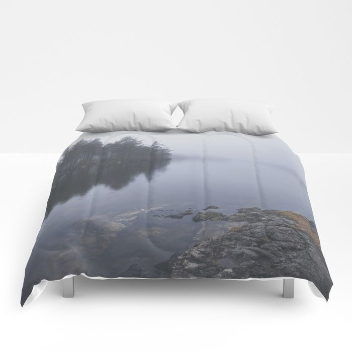 Buy I love the rain Comforters by happymelvin. Worldwide shipping available at Society6.com. Just one of millions of high quality products available.