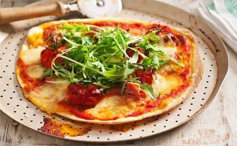 82 Best Fast Ed 39 S Favourite Recipes Images On Pinterest Better Homes And Gardens Videos Video