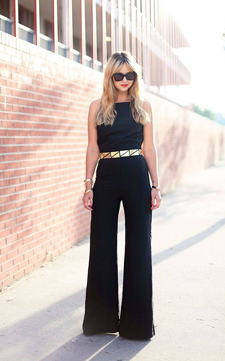 formal jumpsuits #9