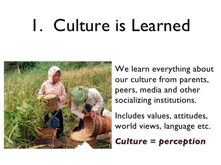 best intercultural communication images cross   image slidesharecdn com definingfeaturesofculture 111025210819 phpapp02 · intercultural communicationessay topicspurposecross cultural communication