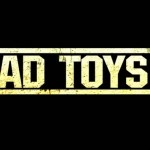 Adam Sandler's Happy Madison Productions to Produce Bad Toys II