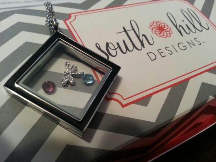 So excited to get this out....so beautiful!  www.southhilldesigns.com/kaceyj