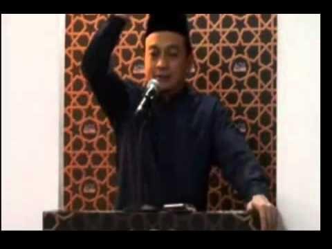 Ustadz Bachtiar Nasir, ceramah ramadhan bachtiar nasir, amalan terbaik seorang muslim pada bulan ramadhan yang terntunya belum semua orang tahu. ada banyak s..