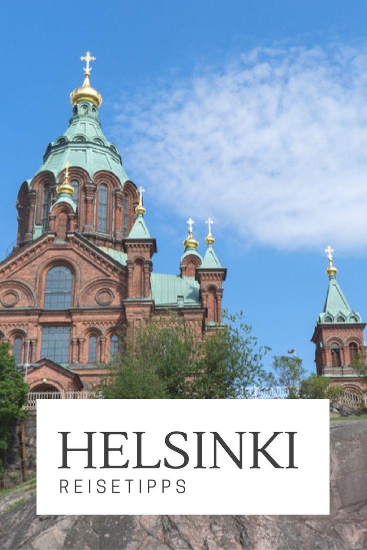 25 Best Ideas About Helsinki On Pinterest Finland