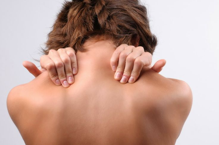 Αποκάλυψη Το Ένατο Κύμα: Πόνος στην πλάτη. Ποιες οι αιτίες, πότε πρέπει να ...