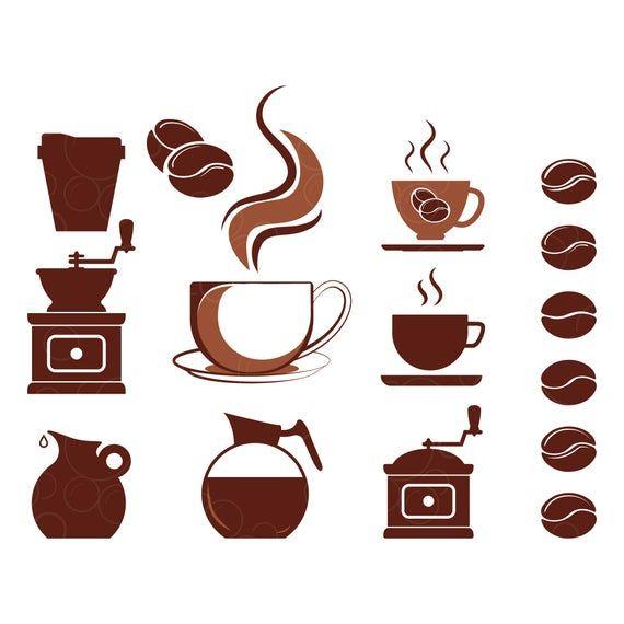 Pin On Coffee Aesthetic