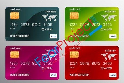 Real Active Credit Cards 8 Free credit card, Credit card