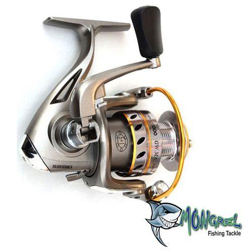Spinning+Reel+GWMA5000, $47.95