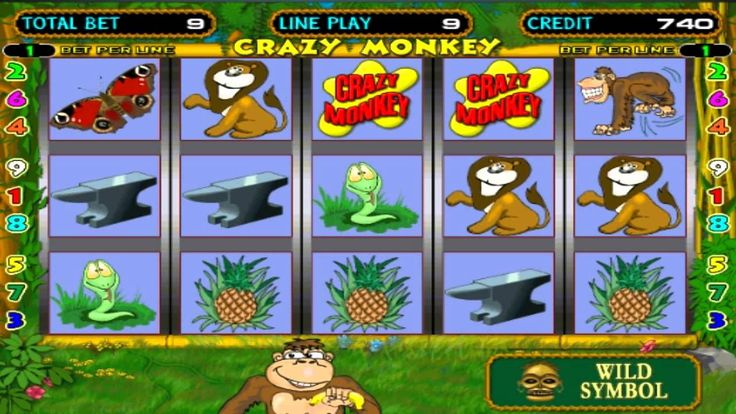 Spiele Crazy Go Go Go - Video Slots Online