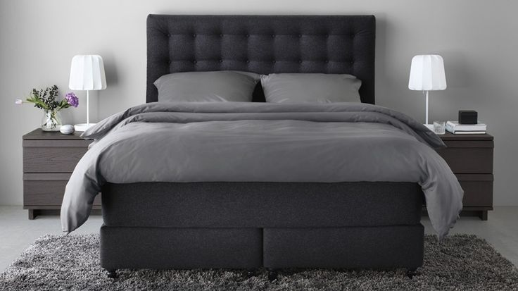 ber ideen zu betten 180x200 auf pinterest. Black Bedroom Furniture Sets. Home Design Ideas