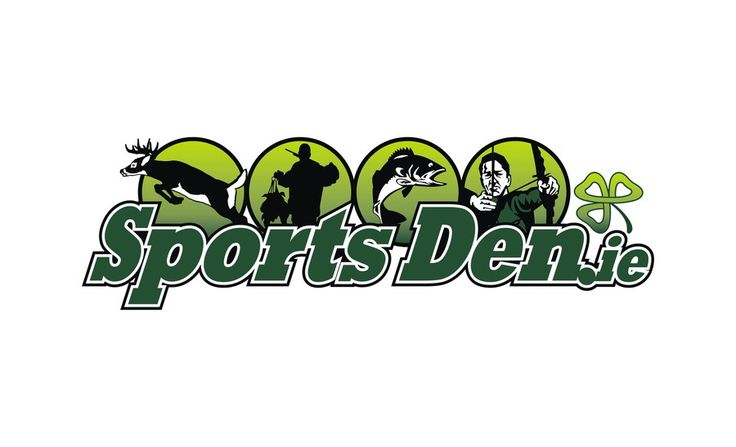 Logo for an online sports store by Johnny MacK (begbie)
